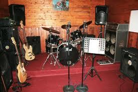 Sewa Sound System Alat Band Sewa Rental Sound System Alat